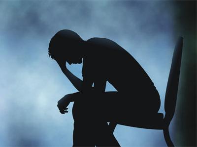 Depressione - Alessandra Aronica ~ Psicologa Psicoterapeuta Roma